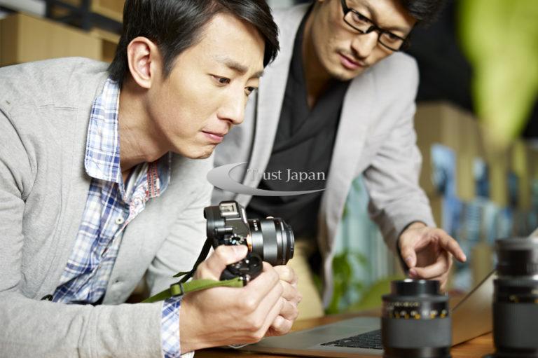 韓国での企業、会社、お店を調査する必要性