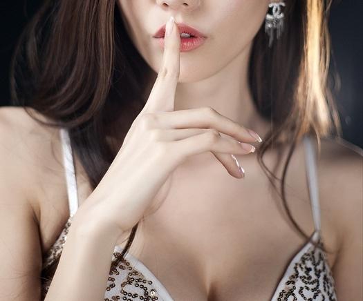 日本で韓国人の風俗嬢にお金を貸した!