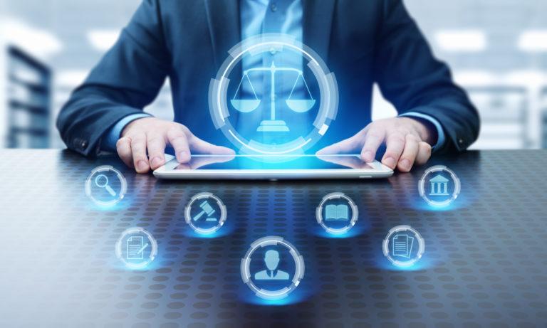 トラストジャパン提携の韓国法律事務所、弁護士とのパイプ