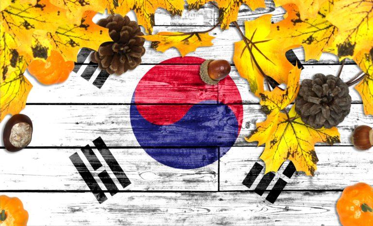 トラストジャパンの韓国調査での知識。ご依頼をご検討のクライアント様のご参考に是非ご閲覧下さい。
