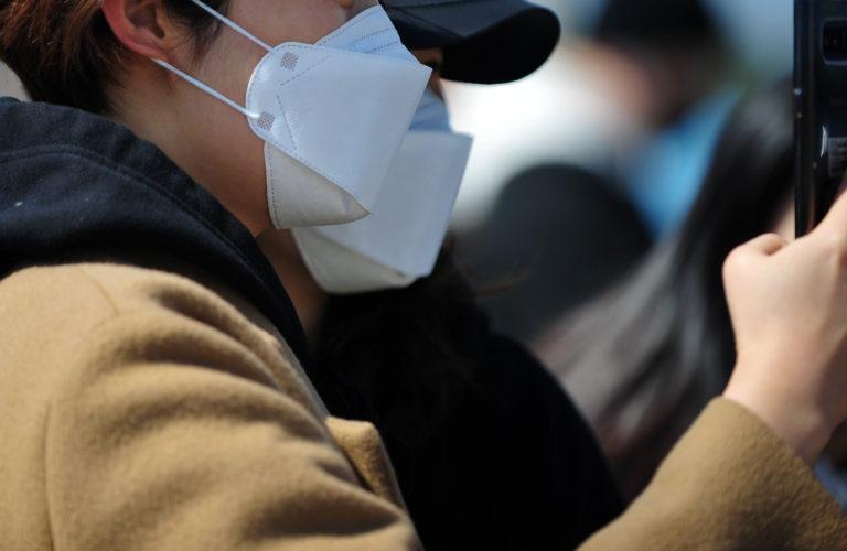韓国での素行調査・行動調査はトラストジャパンにお任せ下さい
