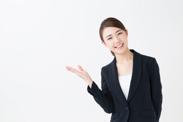 クライアント様の個人、企業情報を守り健全、実直な運営で韓国の問題を解決!ご相談、お見積りは無料です。
