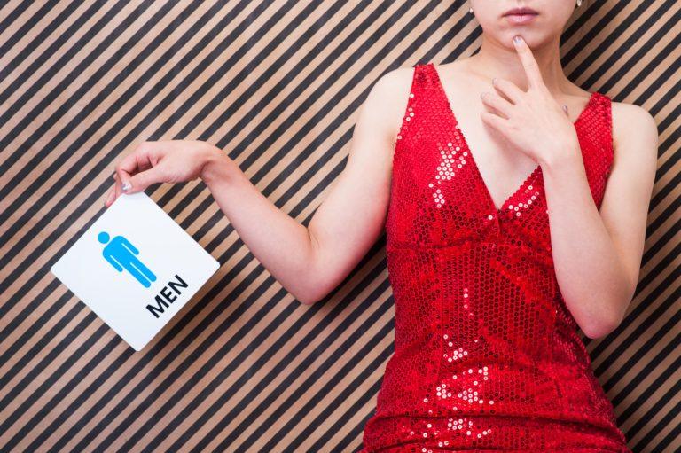韓国の売春事情。アガシとは
