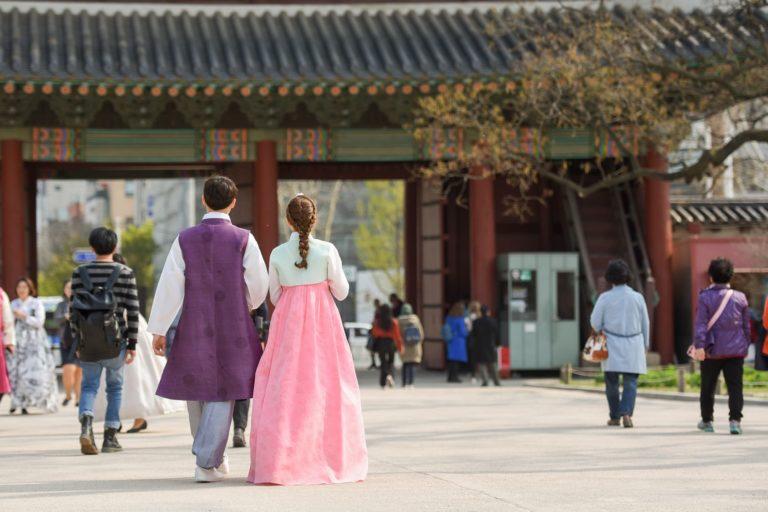 貴方が捜したい韓国国内の人捜しを即日調査可能です