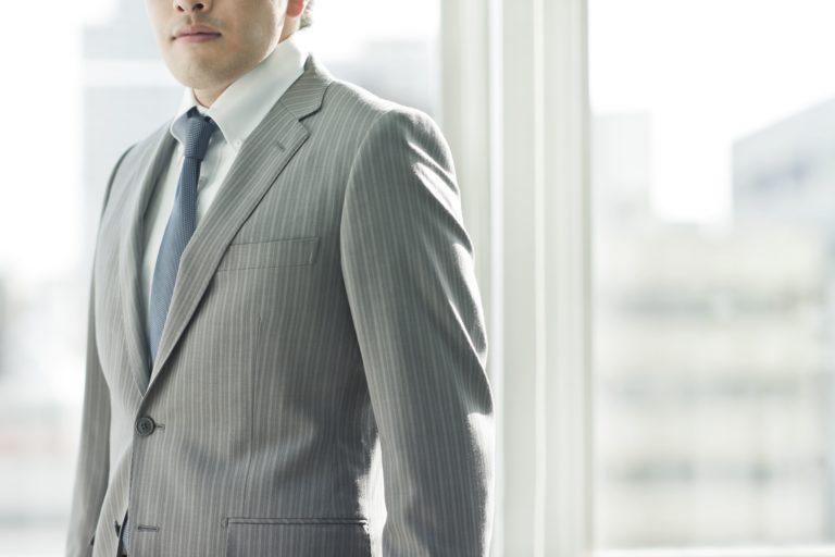 韓国での調査、トラブル解決は年間多数の実績があります。