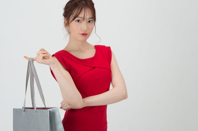 日本の韓国人ホステス実情と詐欺