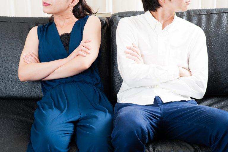 韓国の離婚と離婚熟慮制度