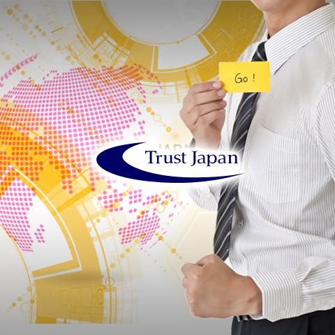 韓国国内また日本人からの相談では様々なコロナ絡みの不正が報告されています。
