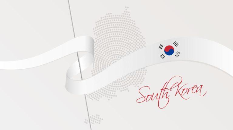 韓国調査、専門家へのご相談・お見積りは無料で対応させて頂きます。