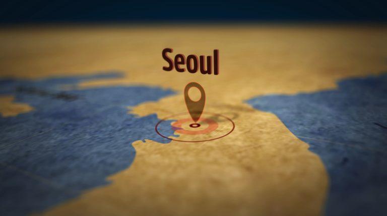 ソウル、プサン、済州をはじめ各広域市や道までもトラストジャパンは韓国全域で業務を対応します。
